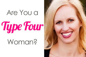 Celebrity Personality Types Are You A Type Four Woman Beautiful Life And Home