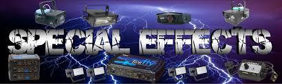 halloween lighting effects machine. contemporary machine halloween special effects throughout lighting machine g