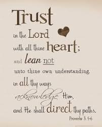 Bible Beauty Quotes Best of 24 Best Bible Scriptures And Encouraging Sighs Images On Pinterest