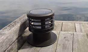 outdoor lighting low voltage marine dock lights garden lights solar lamp post lights solar post