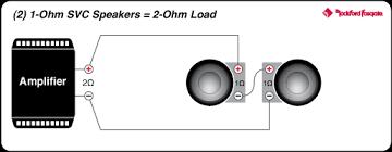 r600x5 prime 600 watt 5 channel amplifier rockford fosgate® wiring diagram 7