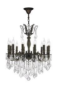 chandelier chic antique bronze chandelier also crystal chandelier antique bronze chandelier to get inspired