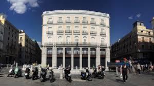 MAÑANITA DE SÁBADO EN APPLE - Allende Guadarrama