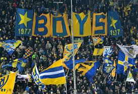 Parma Fans Will Boycott Juventus Stadium On Sunday Due To ...