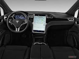 2018 tesla x price. perfect tesla exterior photos 2017 tesla model x interior  for 2018 tesla x price i