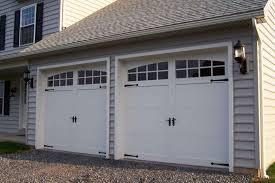 Nice Home Depot Garage Doors Best Installed Pictures Price Of At ...