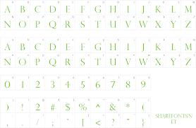 Perpetua Titling Light Download Free Font Perpetua Titling Mt