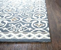 blue and gray area rug blue and gray rug futuristic gray area rug your house inspiration blue and gray area rug