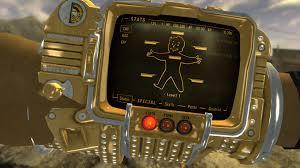 Fallout New Vegas Pip Boy Light Pimp Boy 3 Billion Fallout Wiki Fandom