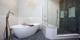 bathtubs idea stunning home depot free standing tubs signature green bathtub bathroom update bathtub bathrooms showroom chelmsford