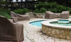 outdoor garden furniture covers. amazing of outdoor furniture coverings seating covers koverroos patio and garden