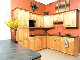 pickled oak cabinets paint color kitchen wall colors with oak cabinets kitchen paint with oak cabinets