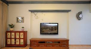 Wall Showcase Designs For Living Room Wall Showcase Designs For Living Room Indian Style