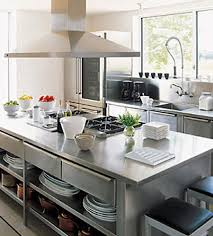 best kitchen steel table awesome stainless steel kitchen table design with stainless  steel kitchen island table prepare