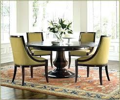 48 round pedestal table 48 square pedestal dining table 48 round pedestal dining table with leaf