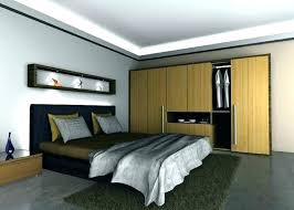 Led lighting bedroom Rgb Led Bedroom Lighting Led Bedroom Lights Led Bedroom Light Fixtures Bedroom Lighting Bedroom Led Lights Photo Led Bedroom Lighting Kawalkbackdkdinfo Led Bedroom Lighting Led Lighting For Bedroom Image Of Bedroom Led