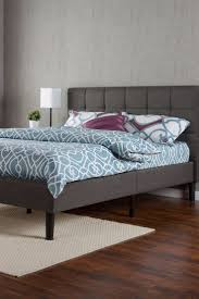 The $280 King-Size Bed Frame That Actually Saved Me Money