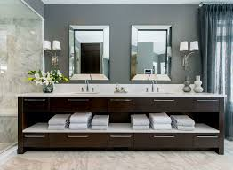 bathroom vanitities. A Vanity Will Complete The Look Of Bathroom Any Size, Offering Additional Storage, Countertop Space, Personality And So Much More. Vanitities N