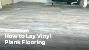 vinyl plank flooring rigid core luxury planks reviews lovely how to lay fabulous lifeproof woodacres oak