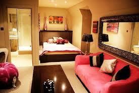 teenage bedroom ideas for girls tumblr. Teenage Bedroom Ideas Tumblr Photo - 1 For Girls E
