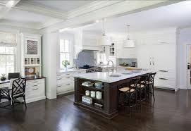 traditional kitchen ideas. Kitchen Ideas. Traditional With Storage Large, Open White Ideas L