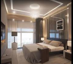lighting solutions for dark rooms. Room Lighting S With Living And Bed Solutions For Dark Rooms