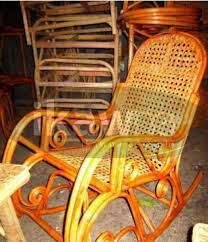 rattan vienna rocking chair ikaw na and philippines free