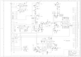 dme wiring diagram normally aspirated 944 however they are supposed to be similar to the diagrams for a 944 if the normally aspirated dme wiring diagrams become available they will be posted here
