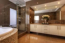 Mobili Design Di Lusso : Specchio per bagno con contenitore vanità bagni relativi al