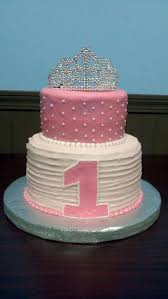 Princess Birthday Cake Definitely Going To Do Something Like This