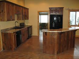 cabinet ideas make rustic kitchen cabinets white doors reviews build home kitchens small full size