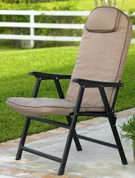 decorative costco chairs canada 6