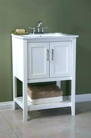 24 wide bathroom vanity home depot bathroom vanity wide bathroom vanity popular inch vanities bath the