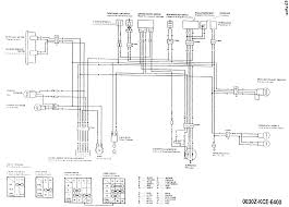 wiring diagram for honda xr250 graphic