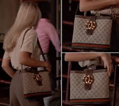 gucci bags for girls. bond girl mary goodnight (britt ekland) wears a gucci shoulder bag in the man with golden gun bags for girls b