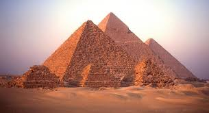 Image result for egyptians building