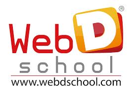 Graphic Design Training In Chennai Web Designing Course Chennai Graphic Design Courses Chennai