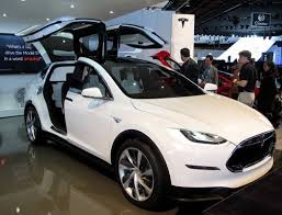 tesla new car release2016 New Car Release Dates Reviews Photos Price  2017  2018