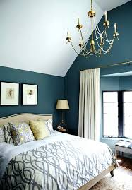 elegant cleaning walls before painting cool should you clean walls before painting trend bedroom paint finishes elegant cleaning walls before painting