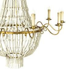 aiden gray chandelier quick view aidan gray medium naples chandelier