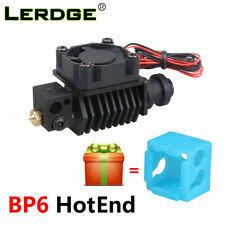 3D принтер и сканер 3D запчасти и <b>аксессуары</b> для <b>3D Systems</b> ...