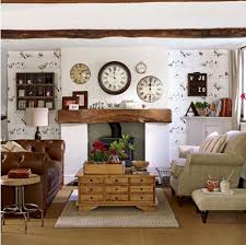 quirky living room furniture. Allowing Freedom Quirky Living Room Furniture D