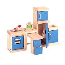 plan toys doll house plan dolls house furniture plan toys l3047 plan toys dollhouse household accessories
