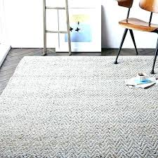 chenille rug review jute rug chenille natural platinum west elm review reviews pottery barn clay twork