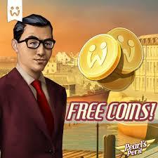 11058069 341823726014552 683296076801721666 n pearl s peril coins free