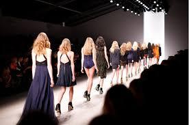 Case Study  Zara Fast Fashion   Fashion   Fashion   Beauty