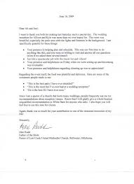 Essays On Issues In Education Help With My Top School Essay On