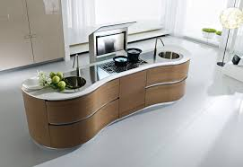contemporary kitchen office nyc. Dune 2015 Kitchen Design NYC Contemporary Office Nyc R