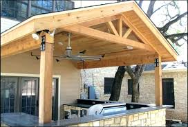 patio cover plans designs. Patio Roof Plans Lovely Fancy Design Ideas Cover  Outdoors Wonderful Free . Covered Patios Designs