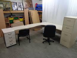 large office desks. Extra Large L/H Radial Desk Office Desks